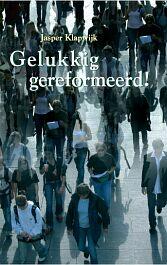 Jasper Klapwijk Winsum.Boekrecensie