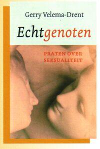 echt sekswerker seks in Kampen